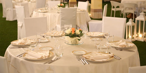 Sala Matrimoni Reggio Calabria