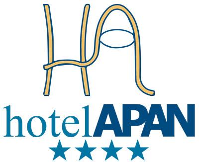 Hotel Reggio Calabria – Hotel Apan