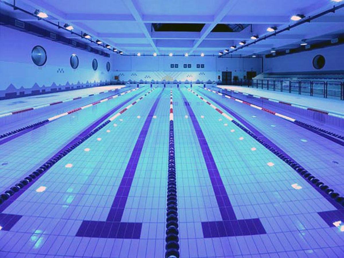 Piscina coperta reggio calabria piscina apan - Piscina valdobbiadene orari nuoto libero ...