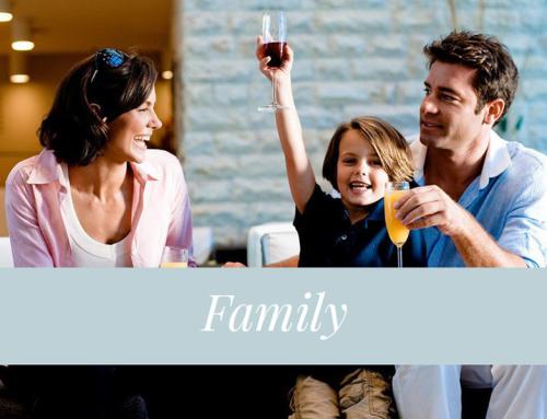 Promo Family Hotel