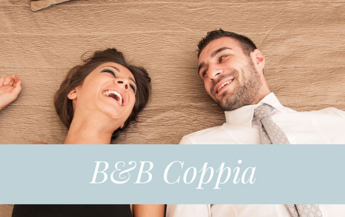 b&b-promo-reggio-calabria-1